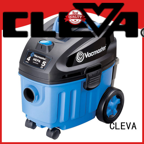 CLEVA vacmaster vacmaster ash vacuum company for floor