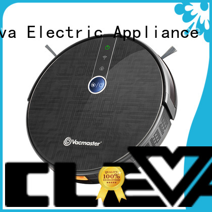 CLEVA automatic vacuum cleaner directly sale on sale