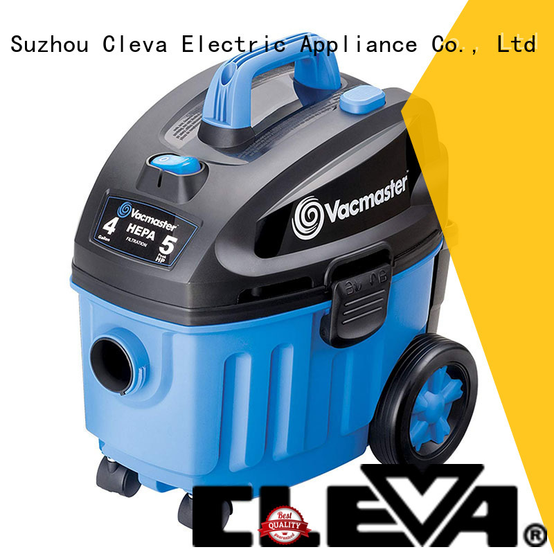 wet/dry wet vacuum cleaner factory direct supply for home