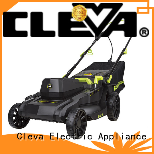 energy-saving best lawn mower brands manufacturer for business