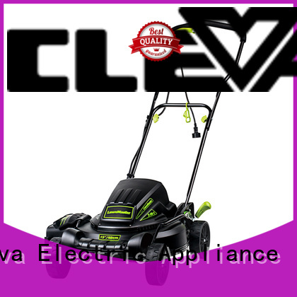lawnmaster best push lawn mower wholesale for home