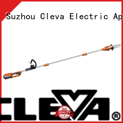 CLEVA best lawn mower brands supplier for home