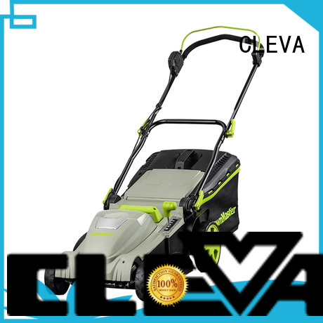 CLEVA cost-effective best lawn mower brands bulk buy for business