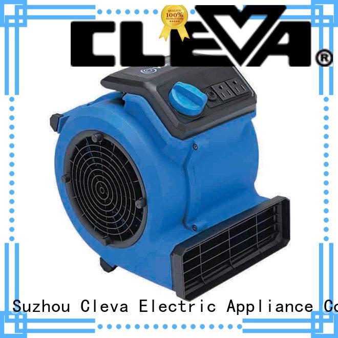 CLEVA vacmaster ash vacuum company for comercial