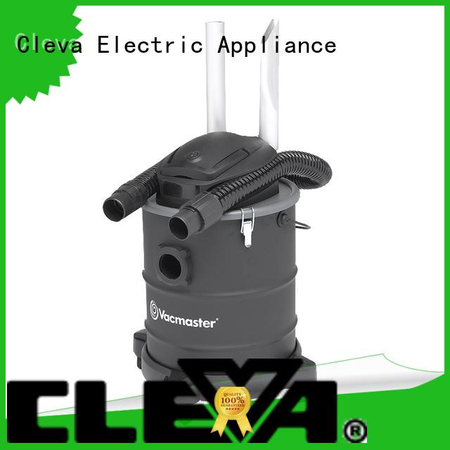 CLEVA professional cleva ash vacuum supplier bulk production