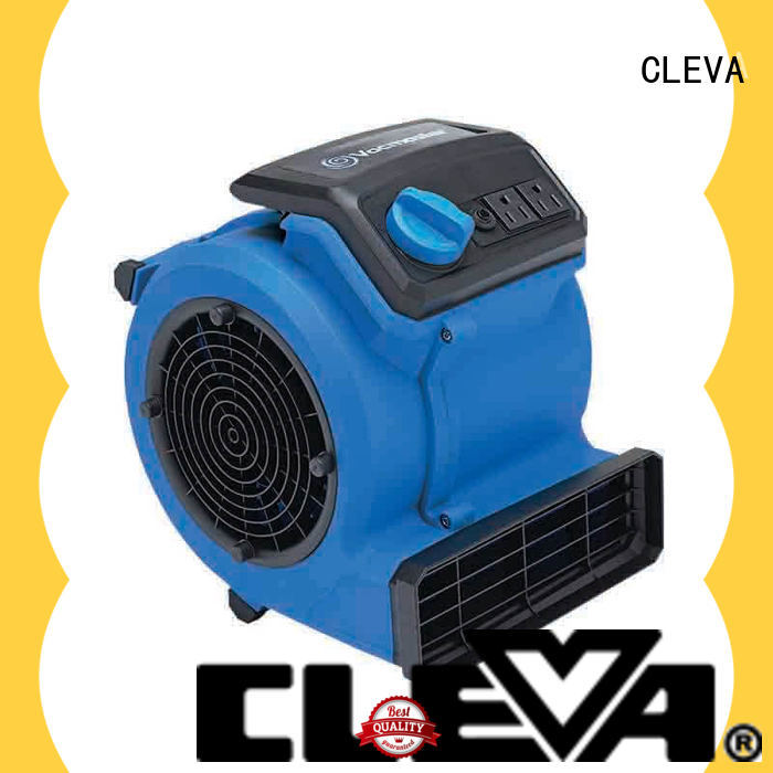 CLEVA vacmaster ash vacuum company for comercial