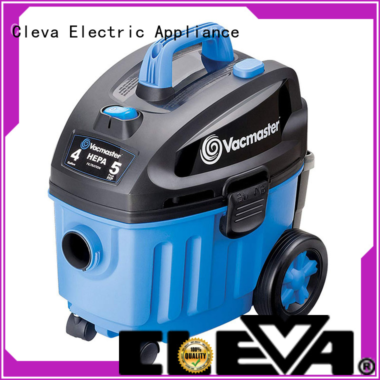 detachable top rated vacuum cleaners factory direct supply for home