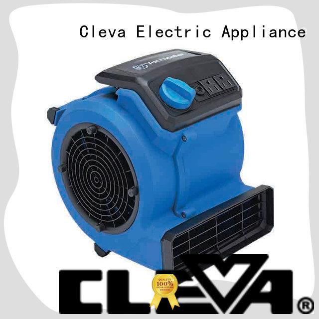 CLEVA air mover fan bulk buy on sale