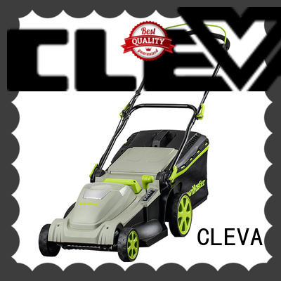 cost-effective best lawn mower brands factory for comercial