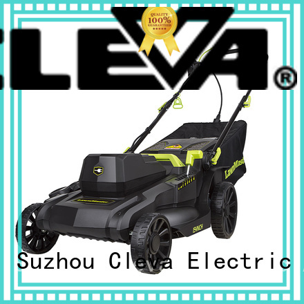 factory price best lawn mower brands wholesale for business