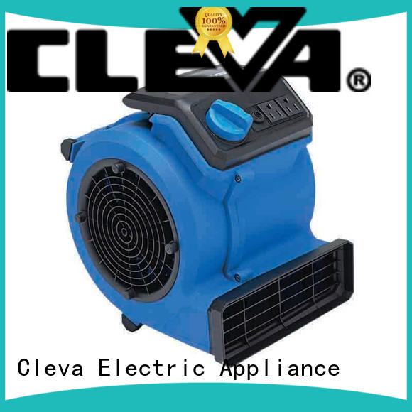 CLEVA low-cost best air mover bulk buy on sale