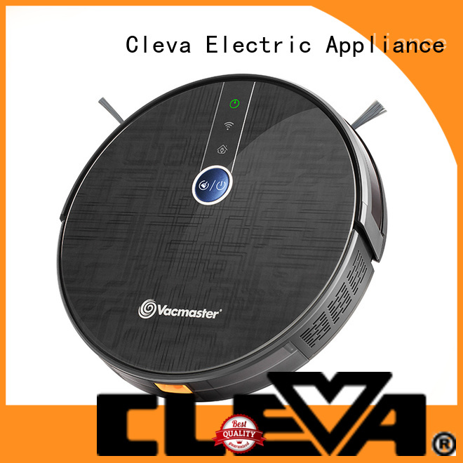 stable best robot vacuum for hardwood floors company for sale
