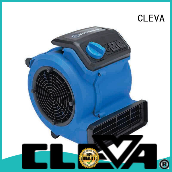 CLEVA vacmaster ash vacuum company for floor