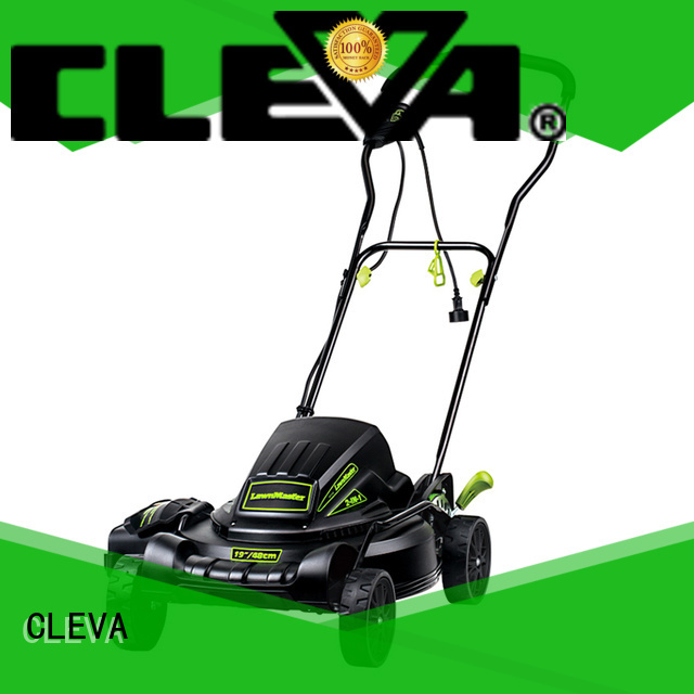 reliable best lawn mower brands factory direct supply for comercial