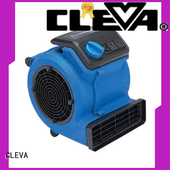 practical air mover fan wholesale bulk buy