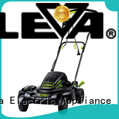 CLEVA best lawn mower brands suppliers for business