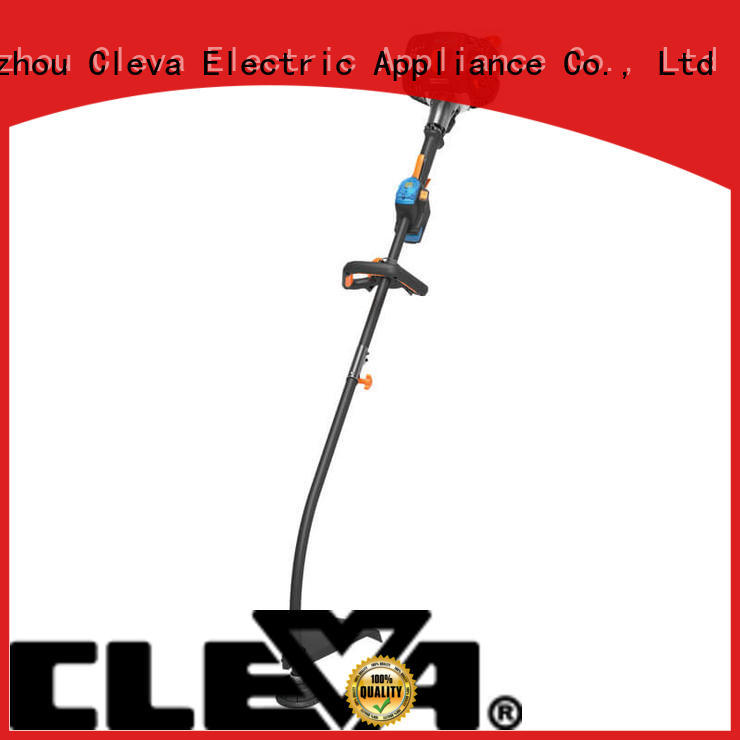CLEVA best lawn mower brands inquire now for home