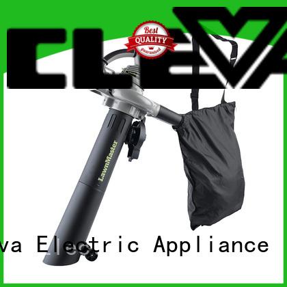 CLEVA handheld leaf blower supplier