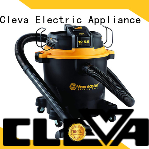 CLEVA wet and dry vacuum cleaner wholesale for cleaning