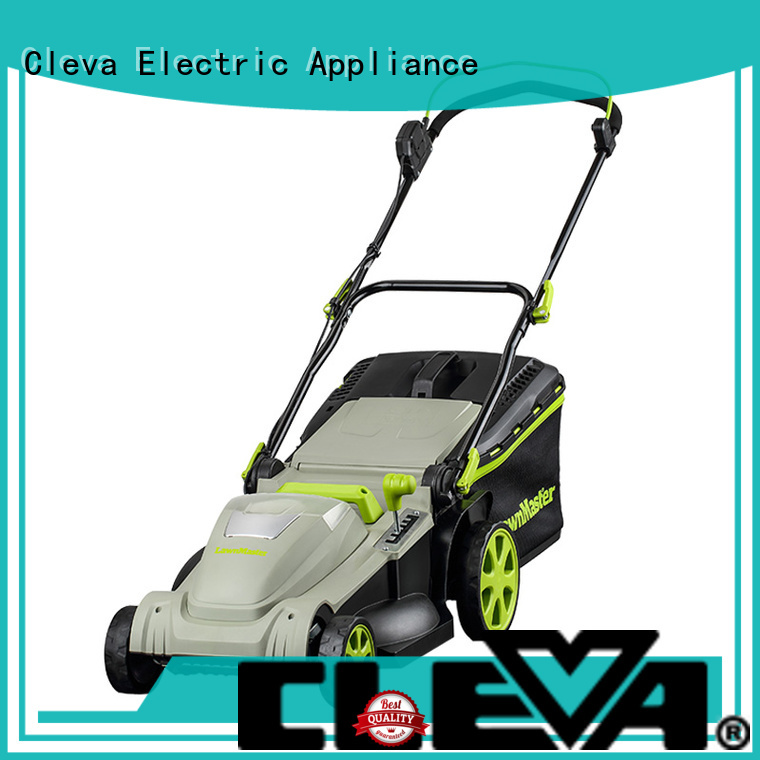 cordless professional lawn mower supplier for floor