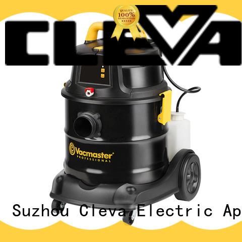 CLEVA stable spray and vacuum carpet cleaner supply on sale