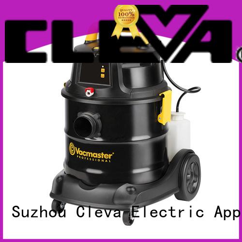 CLEVA best carpet cleaner vacuum bulk buy bulk buy
