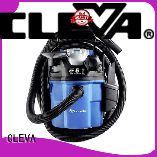 CLEVA detachable portable vacuum cleaner supplier for home