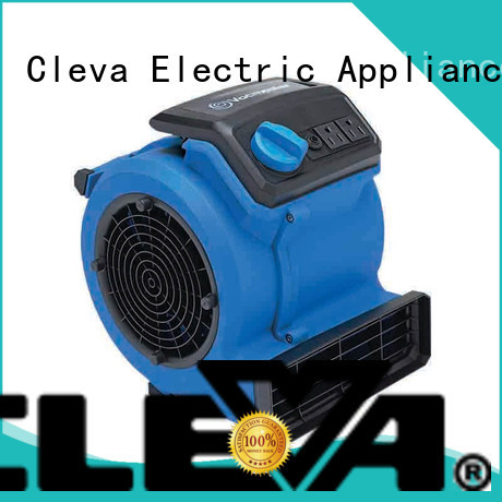 CLEVA upright vacmaster ash vacuum company for comercial