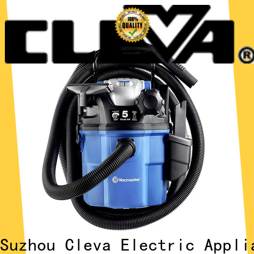 CLEVA vacmaster vacmaster wet dry vac brand for home
