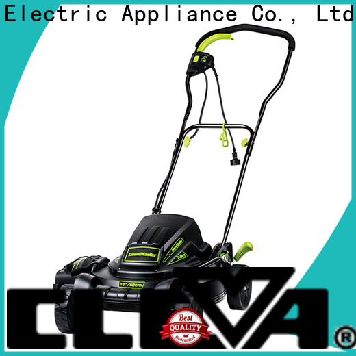 CLEVA factory price lawn mower brand suppliers for business