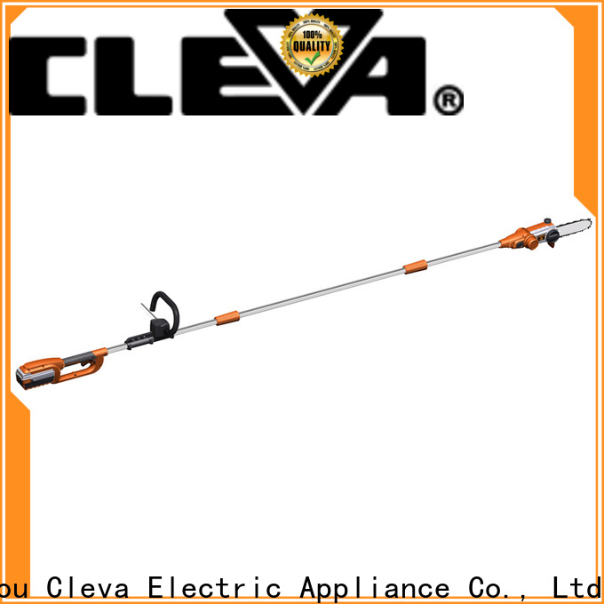 CLEVA stable best lawn mower brands inquire now for home