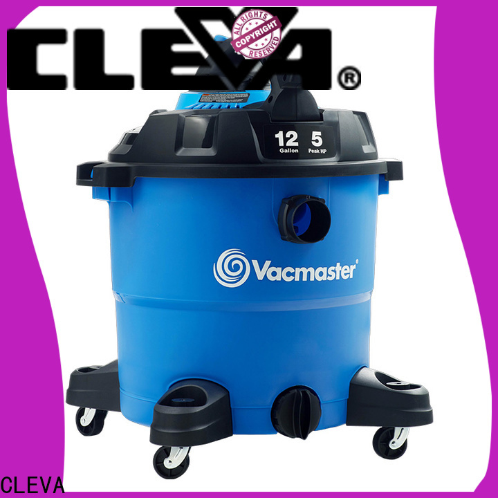vacmaster cleva vacmaster company for home