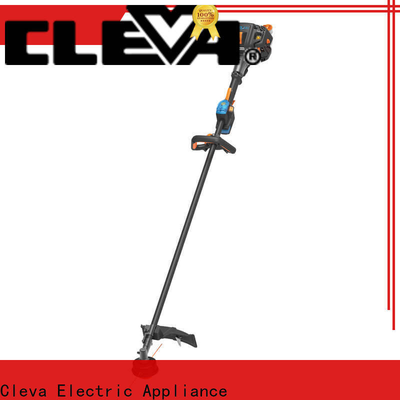 CLEVA best string trimmer directly sale bulk production