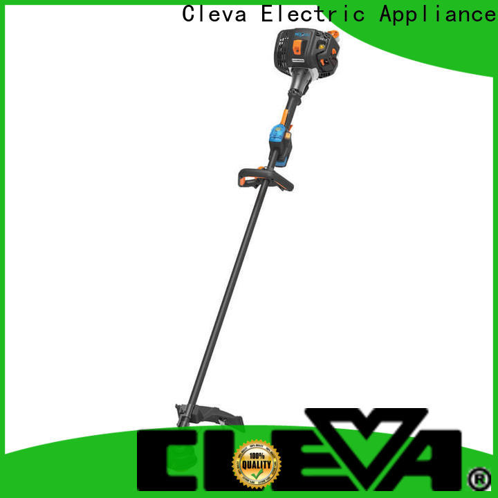 CLEVA efficient chainsaw brands series for business