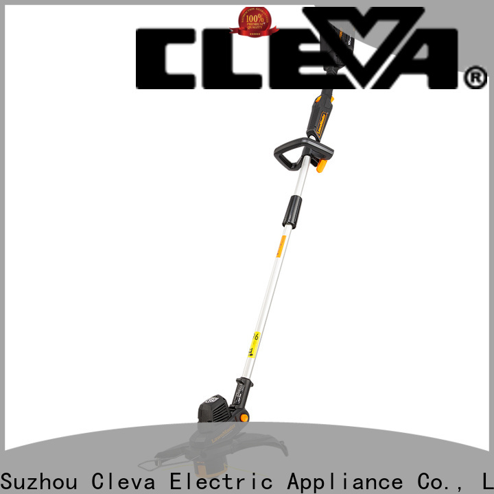 certificated best grass trimmer for home use from China for promotion