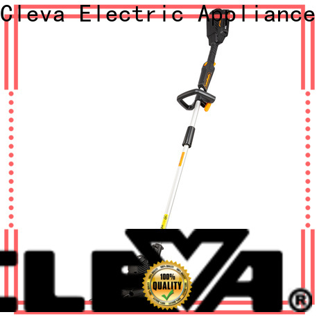 CLEVA practical chainsaw brands factory direct supply for business