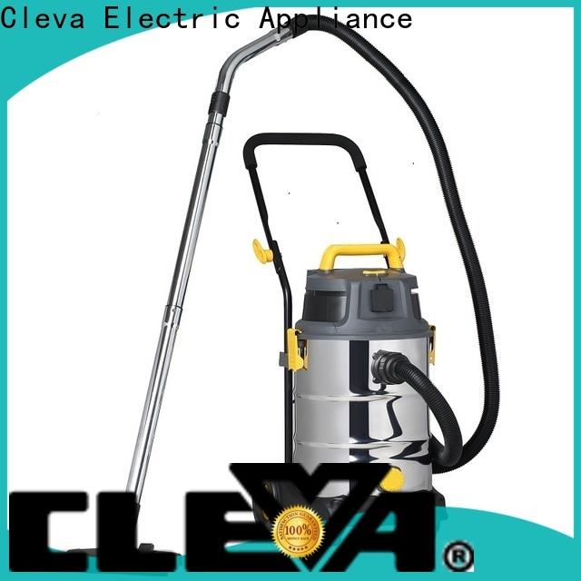 CLEVA worldwide best dust extractor directly sale