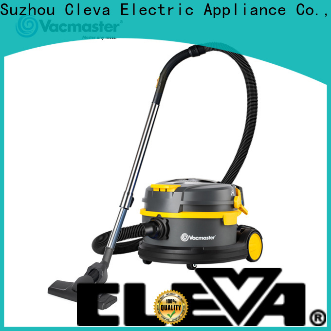 quiet vacuum cleaner dry wet wholesale bulk buy