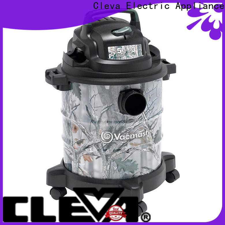 remote control top rated wet dry vac wholesale for floor