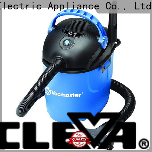 CLEVA compact wet and dry vacuum cleaner for carpet wholesale for cleaning