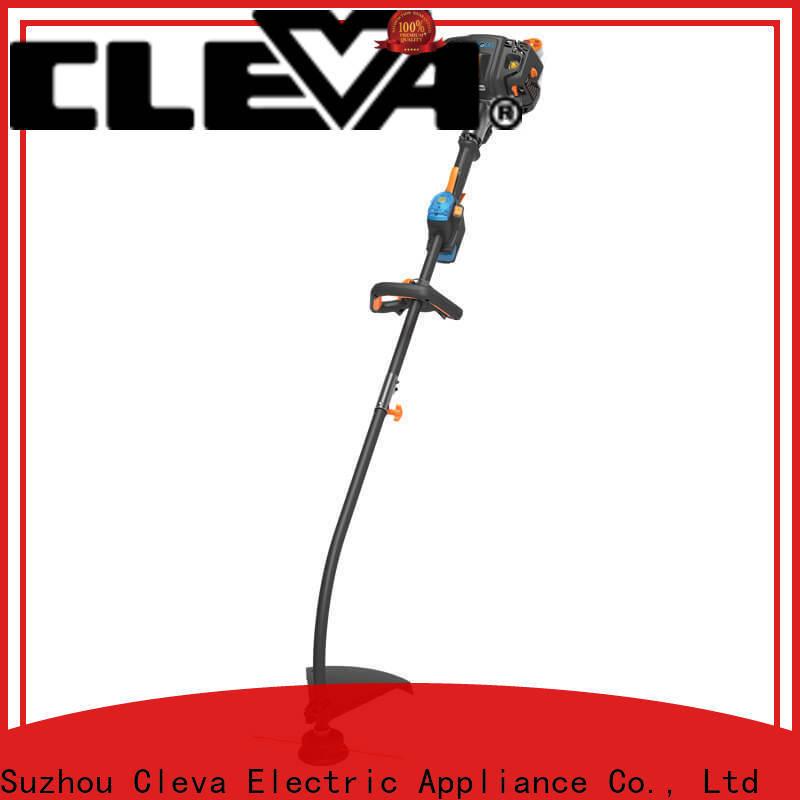 CLEVA long lasting best gas trimmer factory bulk buy