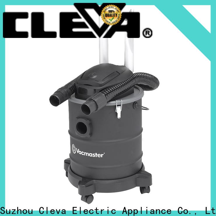 CLEVA best value ash can vacuum suppliers bulk buy