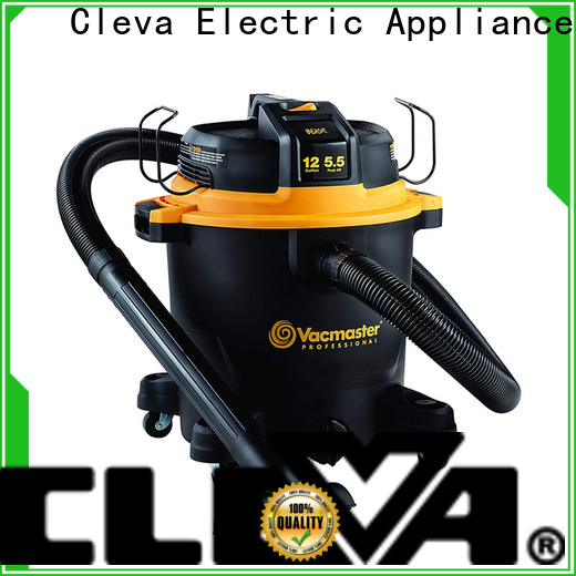 wet/dry small wet dry vac manufacturer for cleaning