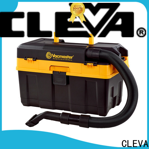 worldwide cleva vacmaster brand for comercial