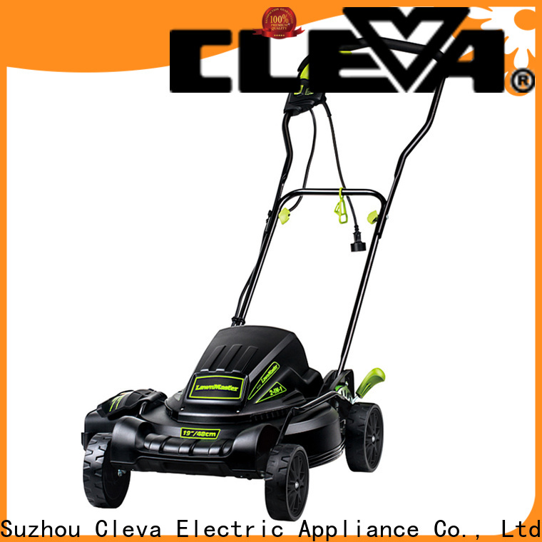 CLEVA hot selling chainsaw brands supply for comercial