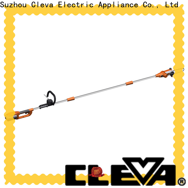 CLEVA chainsaw brands manufacturer for business