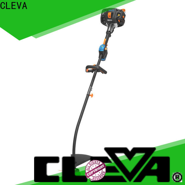 CLEVA best lawn mower brands from China for business