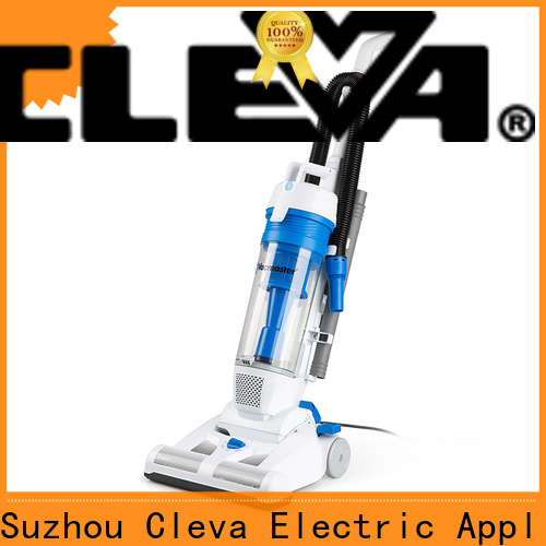 CLEVA vacmaster wet dry vac supplier for home