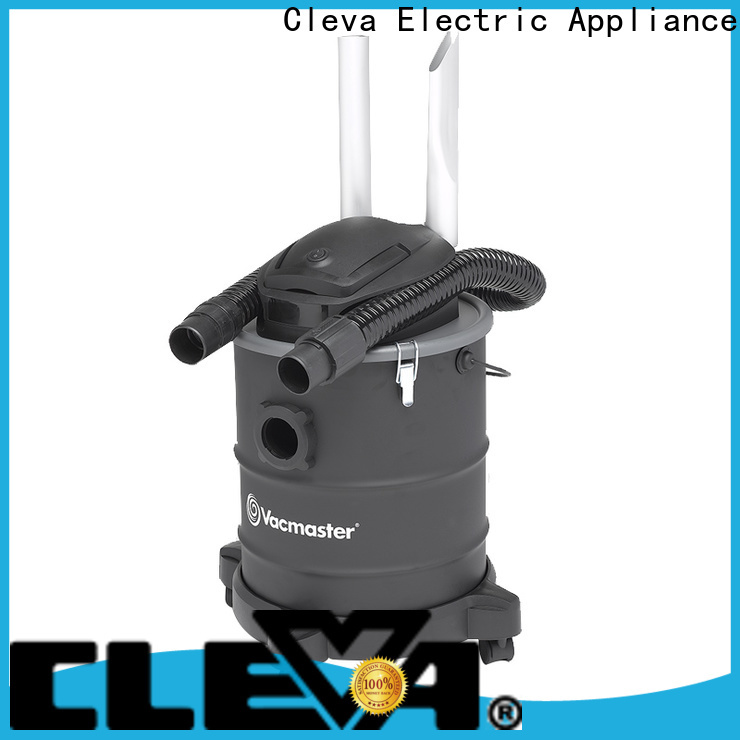 upright vacmaster wet dry vac company for garden