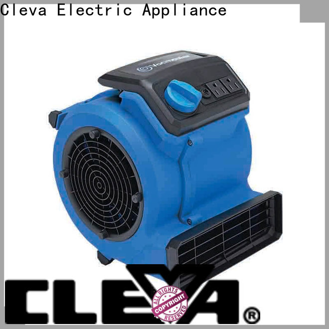 CLEVA cleva vacmaster for floor